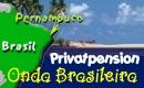 Onda Brasileira